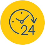 icon-24hours-1.png